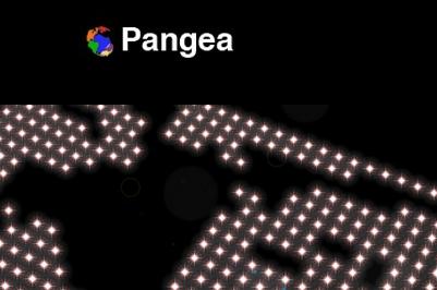 Pangea anuncia convocatoria de artículos relacionados al derecho internacional