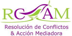 Resolución de Conflictos & Acción Mediadora