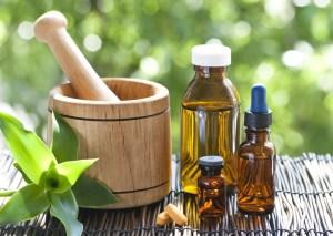 Registro de medicamentos y productos naturales y homeopáticos por Internet
