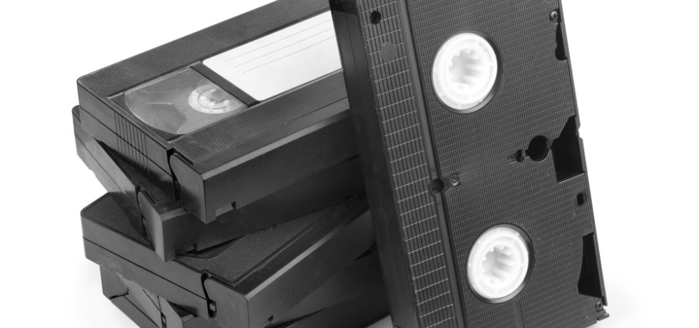 Sopesa el Tribunal Supremo alcance de presentar videocinta como evidencia potencialmente exculpatoria