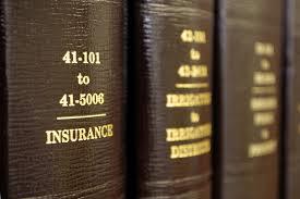 Retroactiva a 27-jun-2011 exclusión de profesionales de la salud empleados por ELA en casos impericia médica