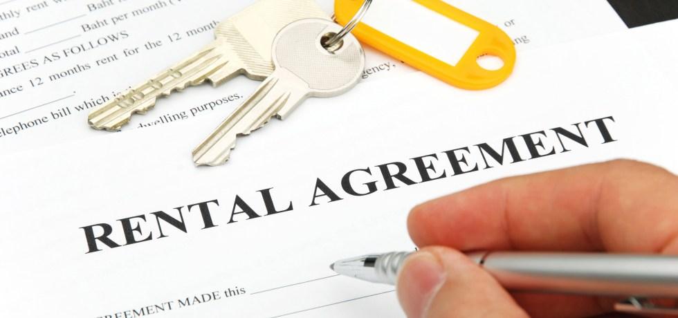 Gotitas del saber para arrendadores y arrendatarios de propiedades