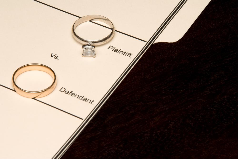 Se elimina la vista de conciliación en casos de divorcio por trato cruel