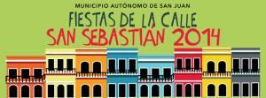 ¿Cateo o no cateo durante las Fiestas de la Calle San Sebastián?