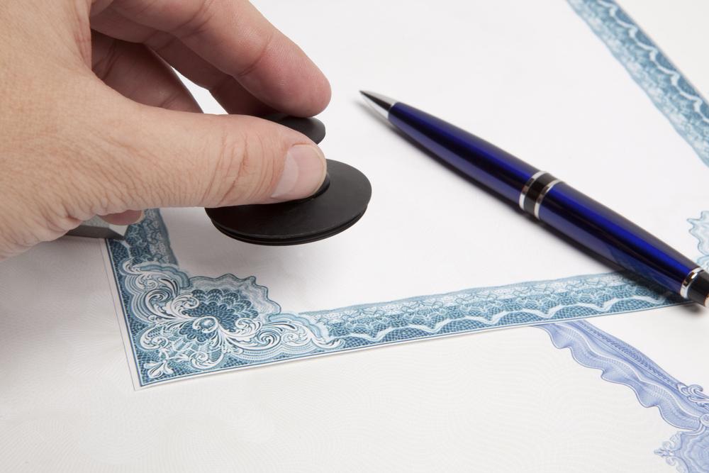 Orientan sobre texto en escrituras de hipoteca requerido en el Truth in Lending Act