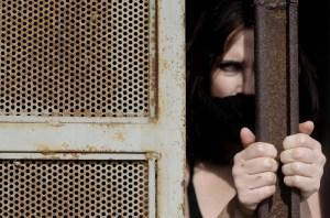 No existen estadísticas sobre trata humana en Puerto Rico