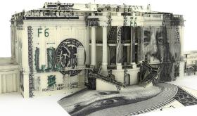 ¿Cómo afecta a Puerto Rico el proyecto de ley presupuestario federal Omnibus?