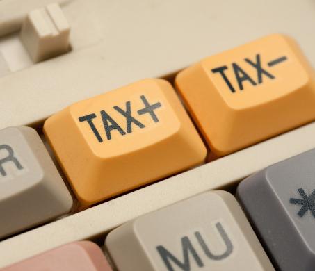 Corporación de Financiamiento Municipal emitirá bonos para el pago o refinanciamiento de deudas municipales