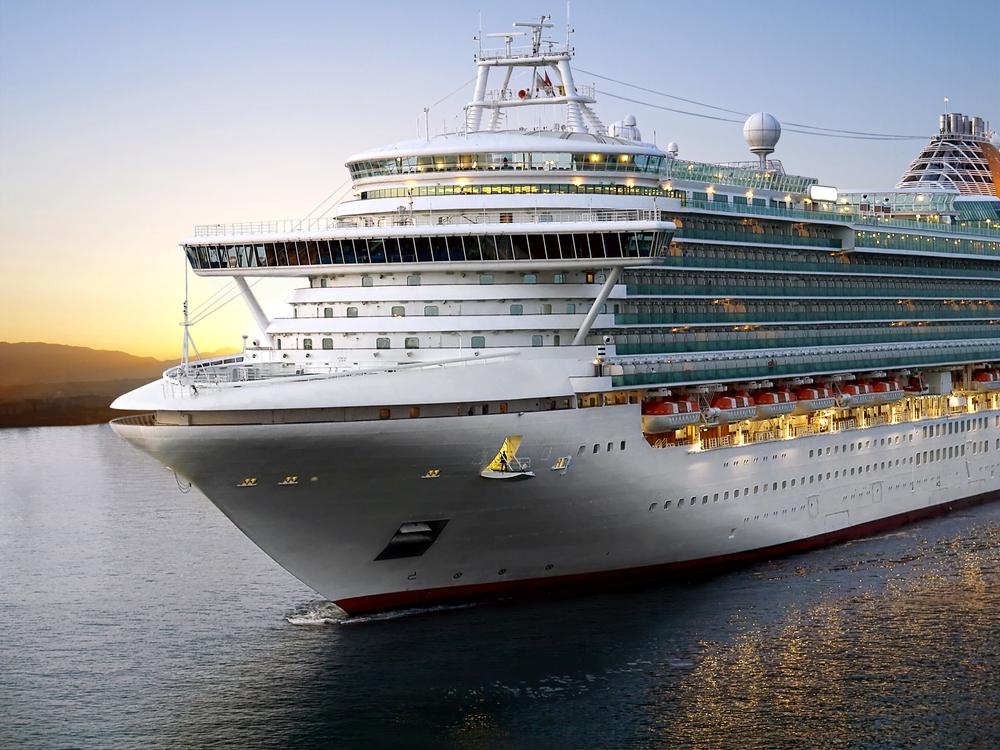 Descuentos a cruceros que aumenten sus servicios en el Puerto de San Juan en temporada baja