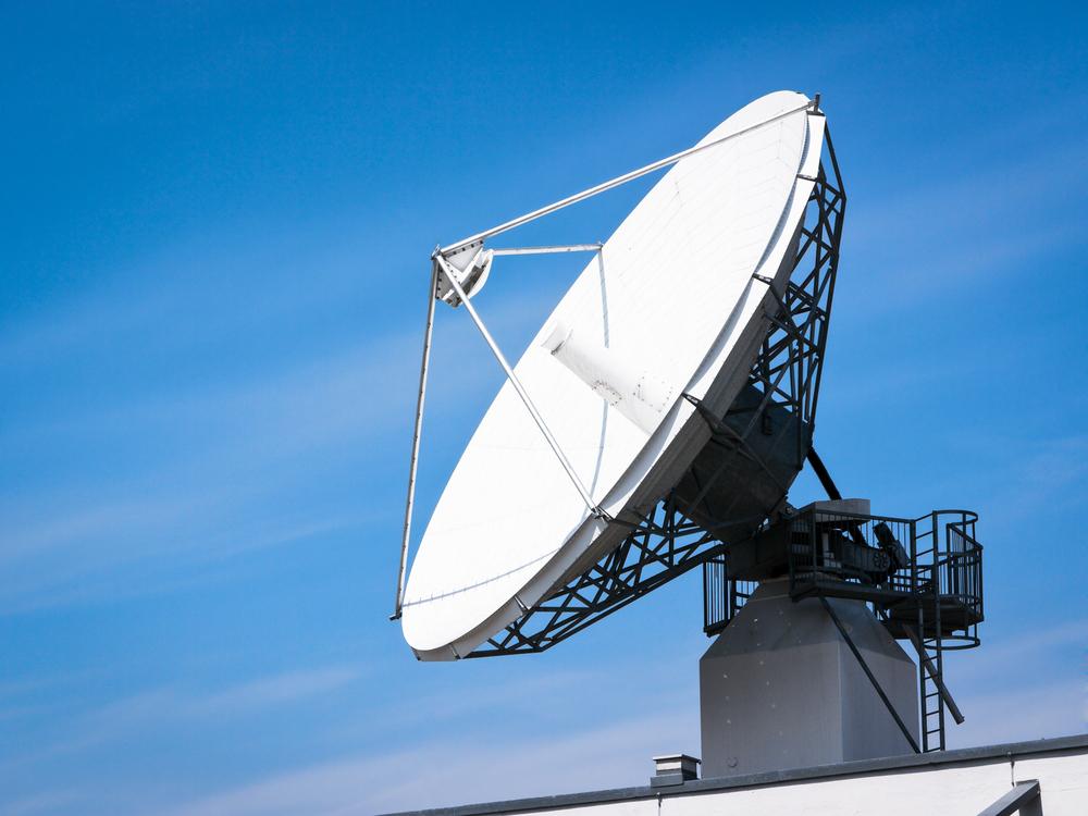 Cámara aprueba proyecto que penaliza piratas del servicio de satélite