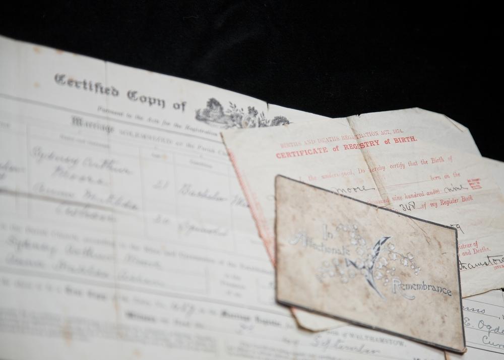 Apertura de Oficina del Registro Demográfico en municipio de Vega Baja