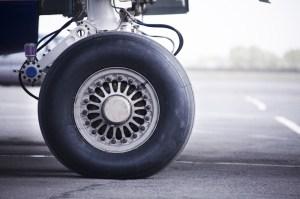 Impulso a la industria de mantenimiento de naves aéreas en Puerto Rico