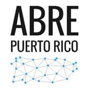 ABRE Puerto Rico: plataforma digital para facilitar transparencia gubernamental