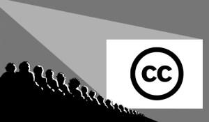 Presentación en Derecho UPR: Creative Commons y Derechos de Autor
