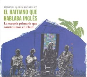 El haitiano que hablaba inglés