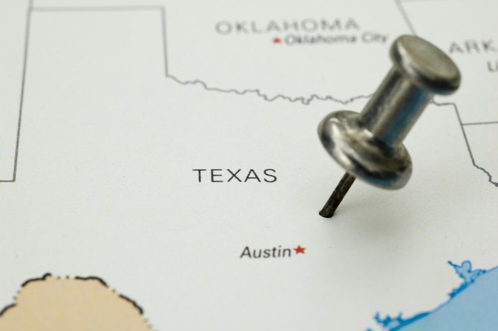 Tribunal confirma leyes que imponen límites al aborto en Texas