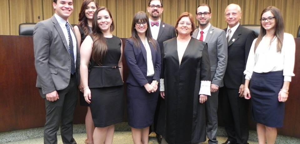 Revista de Derecho Puertorriqueño