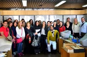 Colegio de Escribanos de la Provincia de Buenos Aires
