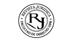 Revista Jurídica de la Interamericana