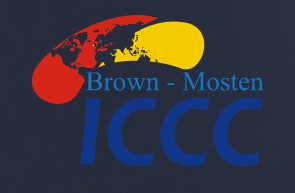 Inter Derecho será la sede del Brown-Mosten International Client Consultation Competition