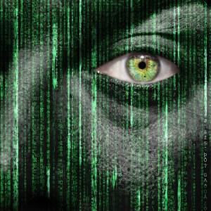 Lanzan informe sobre vigilancia a abogados y activistas por parte de Estados Unidos