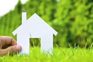 Ahorro hipotecario: primer programa de refinanciamiento hipotecario del gobierno