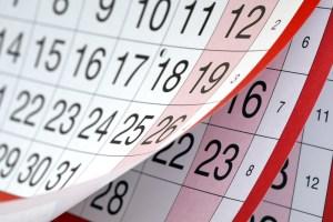 Gobernador envía proyecto para reducir días feriados