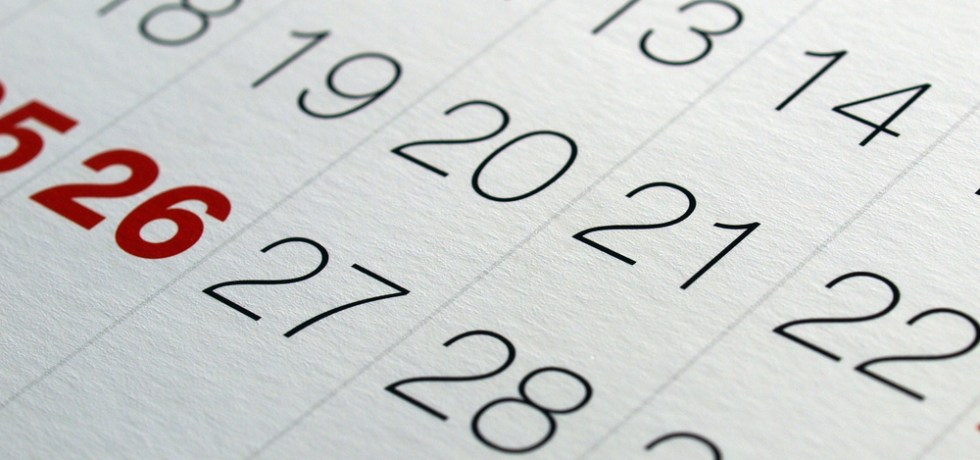 Senado estudia medida para modificar cantidad de días feriados