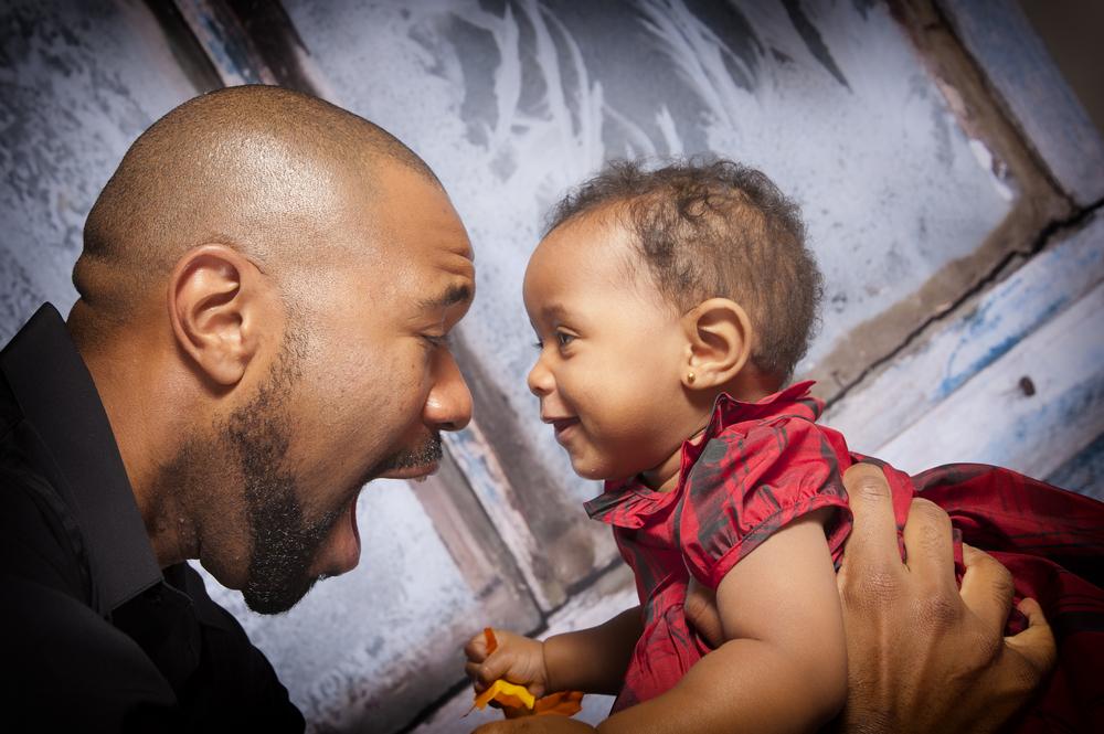 Noviembre declarado Mes de la Adopción en Puerto Rico