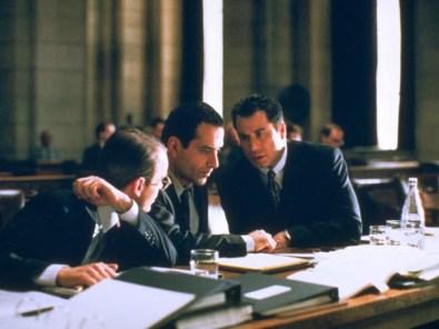 A Civil Action (1998)