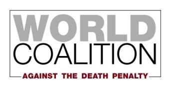 Coalición Mundial Contra la Pena de Muerte