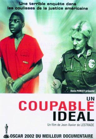 Un coupable idéal