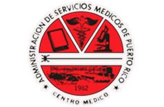 la Administración de Servicios Médicos.
