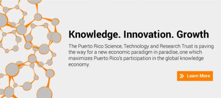 PR Science Trust