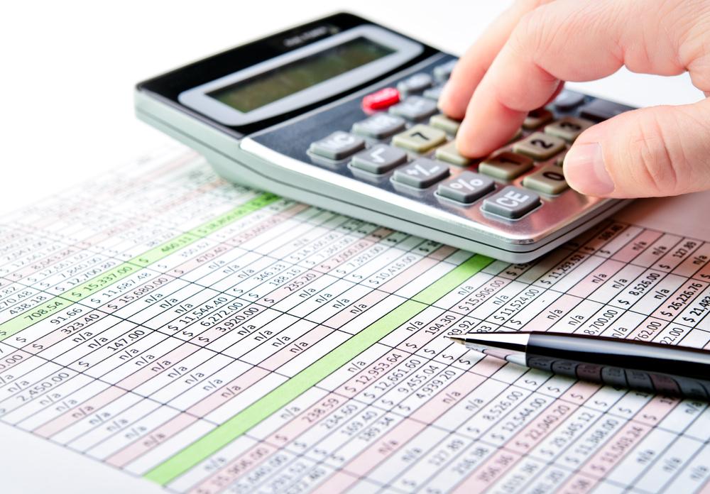 La situación fiscal determinará la cuantía de las asignaciones especiales