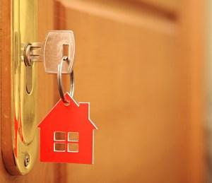 Ahorro Hipotecario ofrece hasta 250 mil dólares en refinanciamiento de viviendas