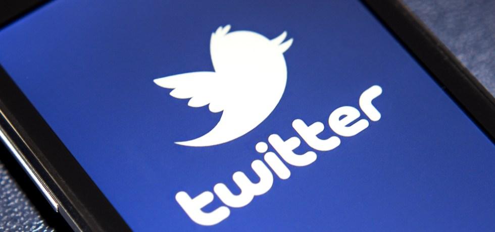"""Los """"Sí"""" y los """"No"""" de los abogados en Twitter"""