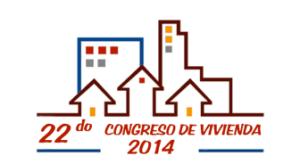 22do Congreso de Vivienda
