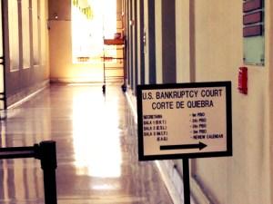 Continúa defensa de afectados por Casas Mi Estilo en Tribunal de Quiebras