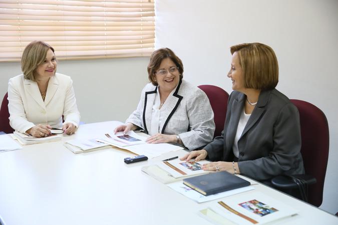 Alto índice de resolución de casos en Región Judicial de Ponce