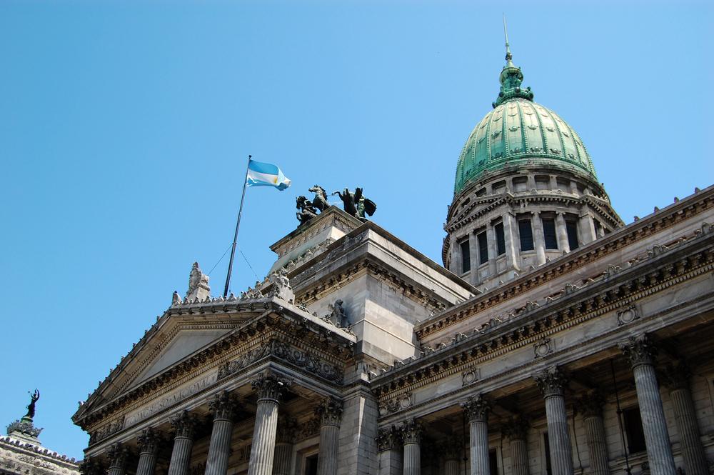 Pretenso de actualidad y pluralismo, se promulgó el nuevo Código Civil y Comercial de la Nación Argentina