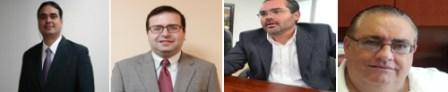 abogados 2014