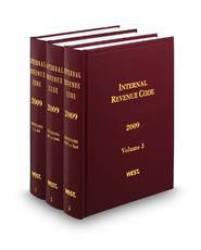 Código Rentas Internas 2012