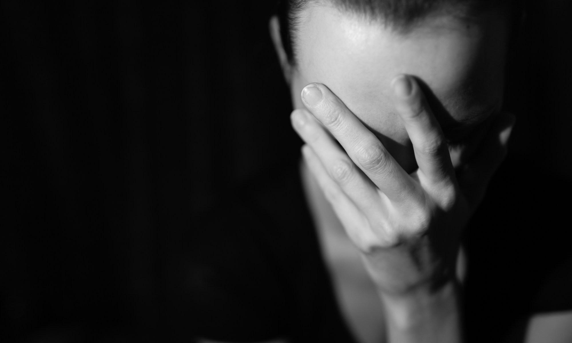 Tribunal Federal sostiene veredicto en caso de daños emocionales, otorgando $125,000 a demandantes