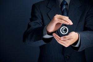 Cómo proteger su propiedad intelectual en el proceso de exportación