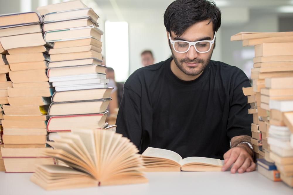 UMASS aceptará estudiantes iraníes en sus programas de Ciencia e Ingeniería luego de revisar programa de admisiones