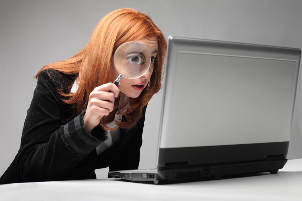 Nueva York añade expedientes disciplinarios de abogados a base de datos en Internet