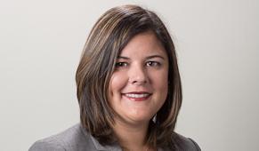 Laura Beléndez-Ferrero