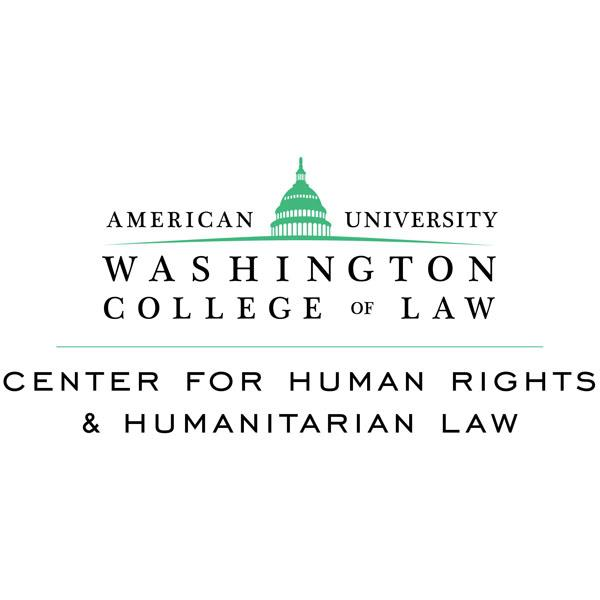 Center for Human Rights and Humanitarian Law invita a panel de Puerto Rico y los derechos humanos