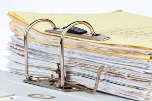 Abogados objetan el hacer los resúmenes legales más cortos